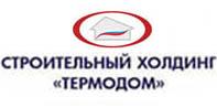 LogoTermodom