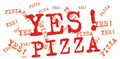 yes!pizza_w280h120