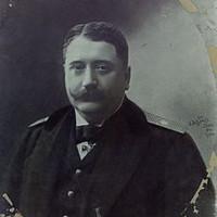 Sergey_V._Alexandrovsky