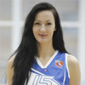 ekaterina_lisina_poster