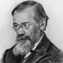 klucevskiy-vasiliy-osipovic
