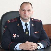 kurchatov01092014