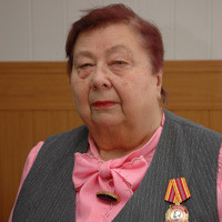 th_kirillova
