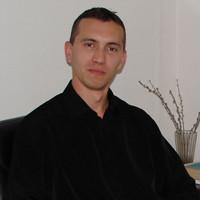 th_tarkhov