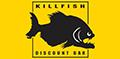 logo_killfish_by-l