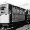 Трамвай п Пензе