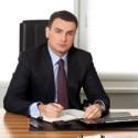 Семёнов Роман Владимирович