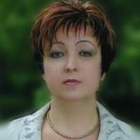 Горюнова Наталья Михайловна