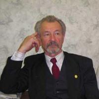 Хоменко Николай Михайлоич