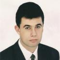 Родин Сергей Петрович