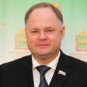 Супиков Вадим Николаевич