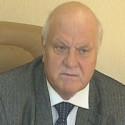 Трыханов Алексей Егорович