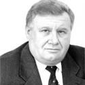 Резниченко Владимир Григорьевич