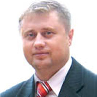 Петров Алексей Анатольевич