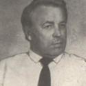 Копенкин Владимир Васильевич