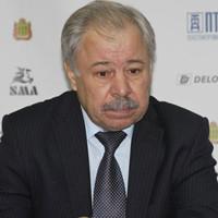 Ерхов Сергей Михайлович