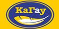 Кагау лого
