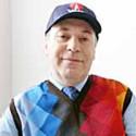 Вишневецкий Владимир Михайлович