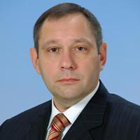 Фомин Андрей Владимирович