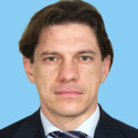 Петрухин Роман Николаевич