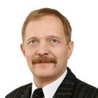 Сейнов Александр Сергеевич