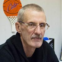 Лисин Виктор Иванович