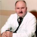 Шленчик Михаил Геннадьевич