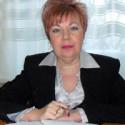 Симакова Наталья Анатольевна
