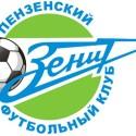 Zenit-Penza