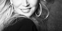 Кристина Орбакайте концерт в Пензе