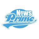 prime_news_-_logo_zarisovka00-125x125