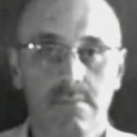 Агафонов Сергей ( Лысый )
