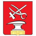 логотип кузнецка