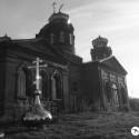 церковь в пензенской области