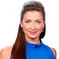 Ситтель Мария Эдуардовна