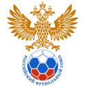 Российский футбольный союз логотип