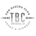 Спортивный клуб The Boxing Club (TBC)