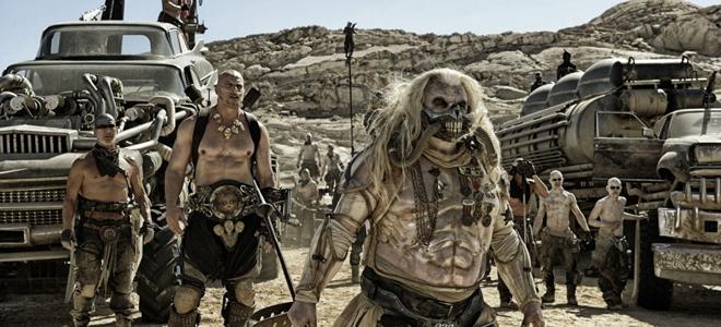 kinopoisk.ru-Mad-Max_3A-Fury-Road-2530290