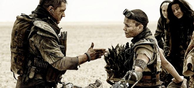 kinopoisk.ru-Mad-Max_3A-Fury-Road-2530304