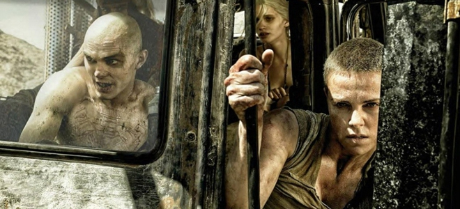 kinopoisk.ru-Mad-Max_3A-Fury-Road-2568154