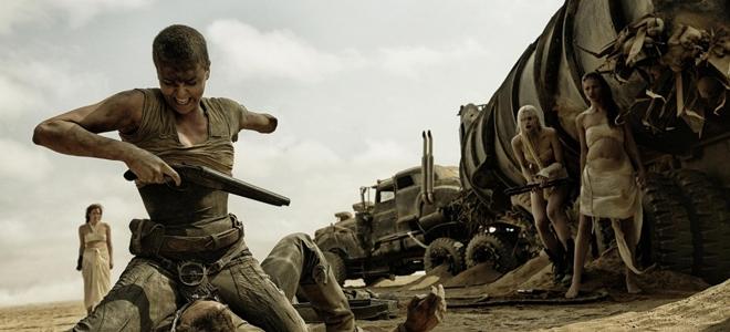 kinopoisk.ru-Mad-Max_3A-Fury-Road-2576754