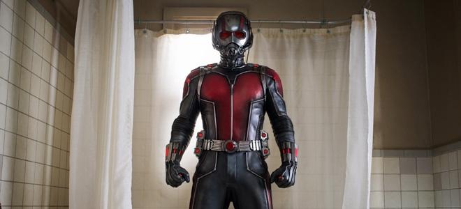kinopoisk.ru-Ant-Man-2530456