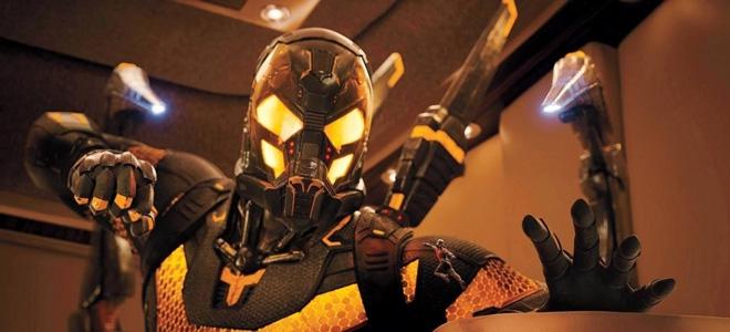 kinopoisk.ru-Ant-Man-2576912