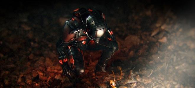 kinopoisk.ru-Ant-Man-2593243