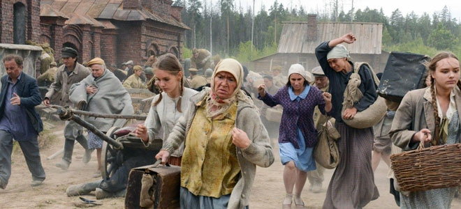 kinopoisk.ru-Doroga-na-Berlin-2553429