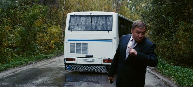 kinopoisk.ru-Doroga-bez-kontsa-2557591