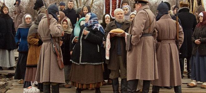 kinopoisk.ru-Izlechit-strah-2281023
