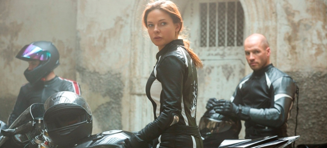 kinopoisk.ru-Mission_3A-Impossible-Rogue-Nation-2616062