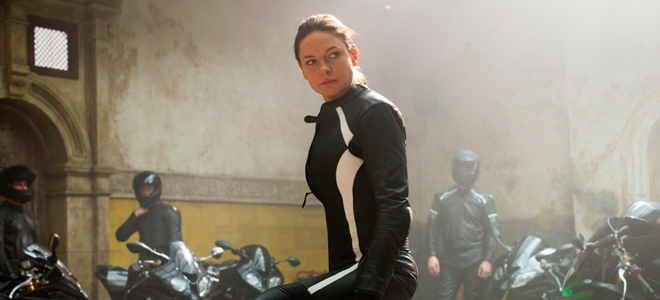 kinopoisk.ru-Mission_3A-Impossible-Rogue-Nation-2616063