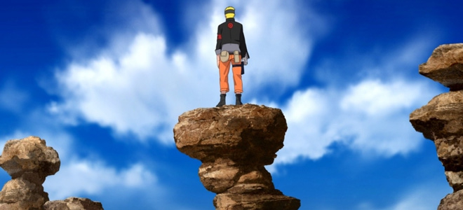 kinopoisk.ru-The-Last_3A-Naruto-the-Movie-2579194